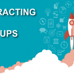 Procurement's Considerations for contracting with startups