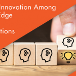 Pursuing Innovation Among Leading-Edge Sourcing Organizations
