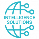intelligence-solutions-blue-large-02