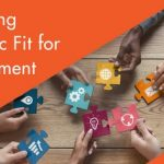 Achieving Strategic Fit for Procurement