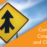 Competition, Cooperation, Coopetition & Covid-19